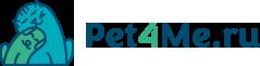 Pet4Me.ru